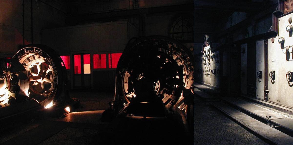 casali-segni-014-di forza e luce02