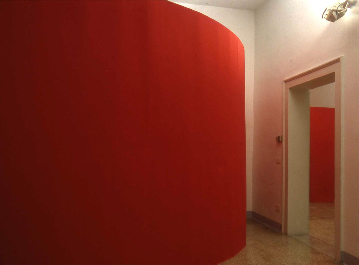 casali-segni-015-casali rosso 01