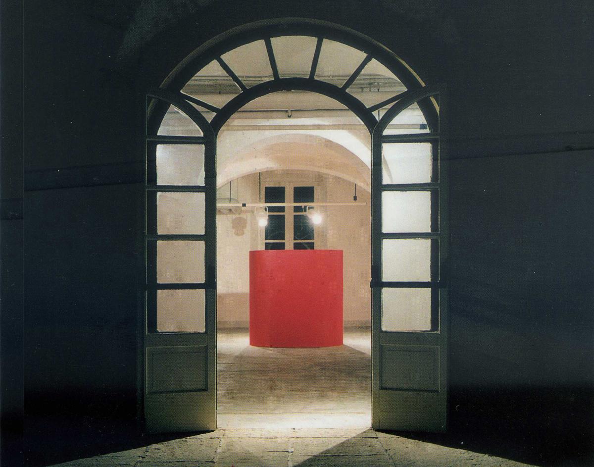 casali-segni-015-casali rosso 02