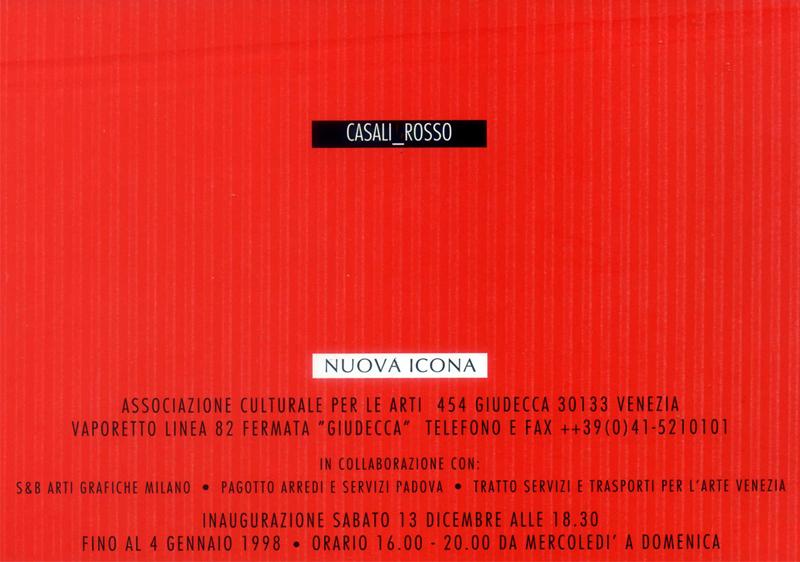 casali-segni-015-casali rosso 03