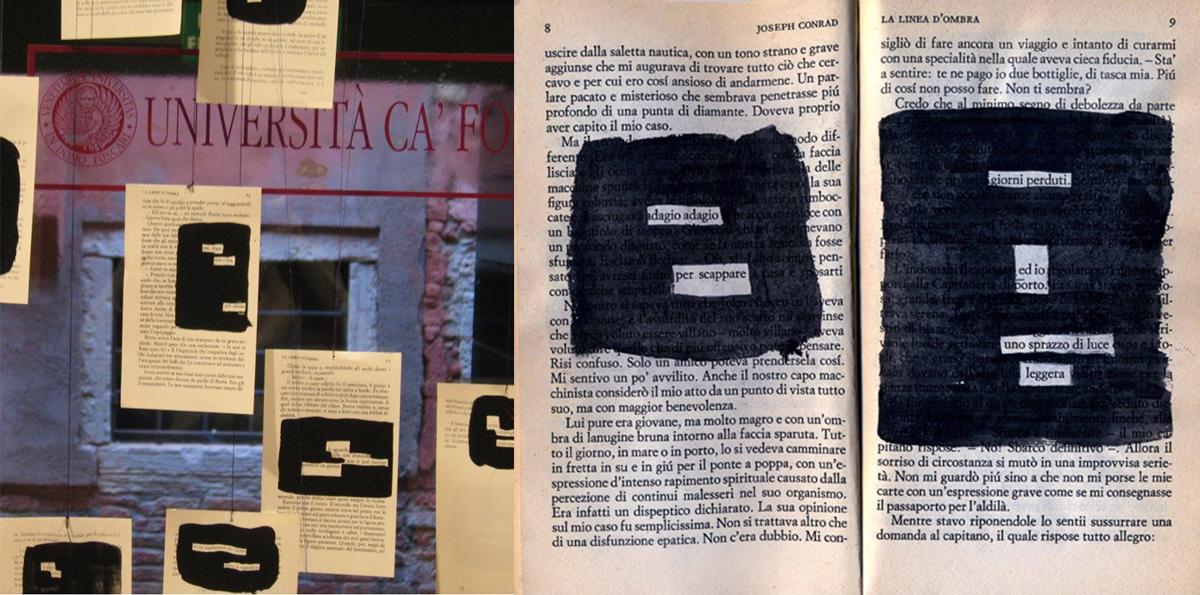 casali-segni-018-criptopoesie01