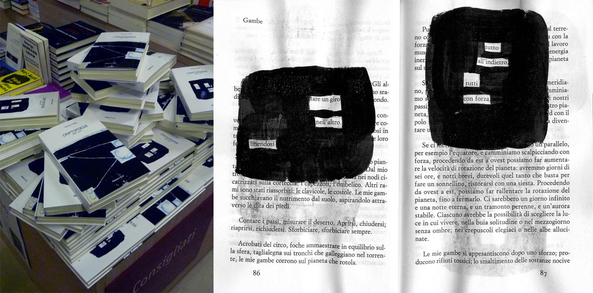 casali-segni-018-criptopoesie02