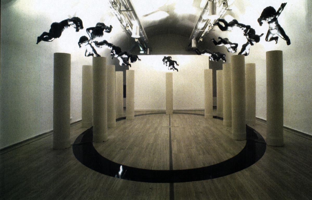 casali-spazi-0XX- MORRIS-01