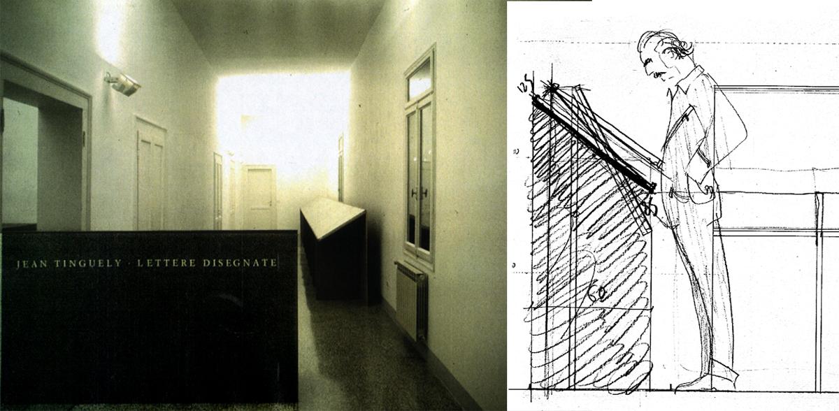 casali-spazi-0XX- TING-01