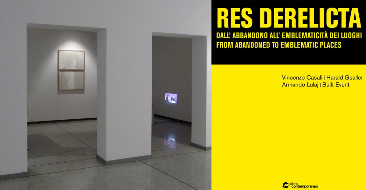 Casali Studio – Res Derelicta-03